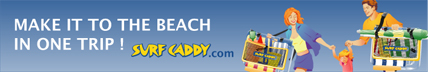 www.surfcaddy.com